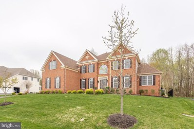 13505 Mary Bowie Parkway, Upper Marlboro, MD 20774 - #: MDPG602570