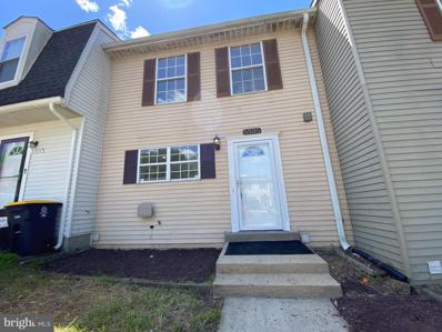5935 Applegarth Place, Capitol Heights, MD 20743 - #: MDPG602596
