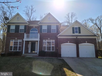 10203 Rolling Green Way, Fort Washington, MD 20744 - #: MDPG602646