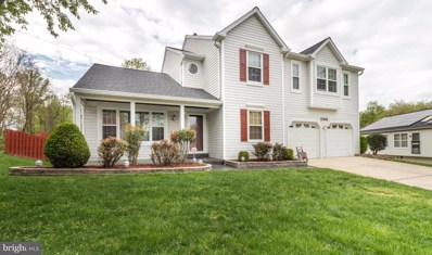 13706 Gallic Court, Bowie, MD 20720 - #: MDPG602712