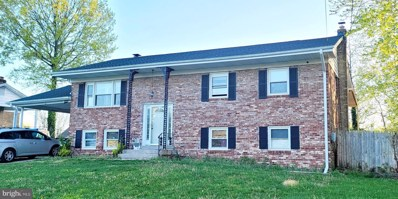 10003 Glen Way, Fort Washington, MD 20744 - #: MDPG602750
