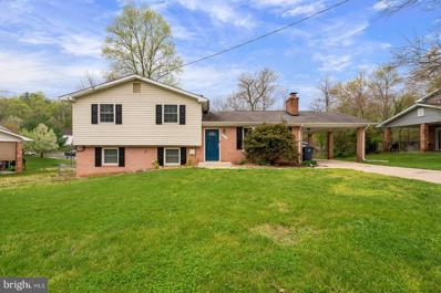 9017 Larkwood Avenue, Fort Washington, MD 20744 - #: MDPG602758