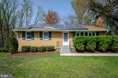 6710 Orem Drive, Laurel, MD 20707 - #: MDPG602762
