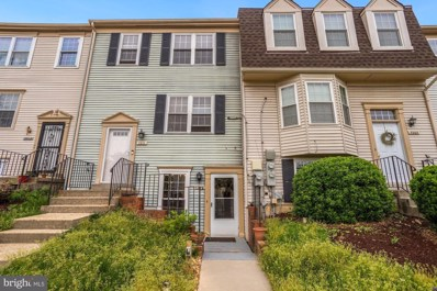 7209 Cipriano Springs Drive, Lanham, MD 20706 - #: MDPG602808