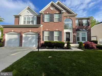 2604 Tree View Way, Fort Washington, MD 20744 - #: MDPG602826