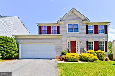 1816 Gould Drive, District Heights, MD 20747 - #: MDPG602874