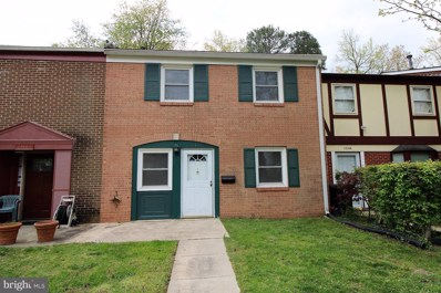 12144 Dove Circle, Laurel, MD 20708 - #: MDPG602998