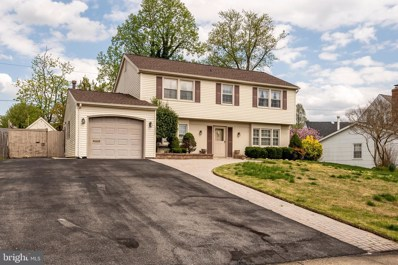 12020 Tulip Grove Drive, Bowie, MD 20715 - #: MDPG603014