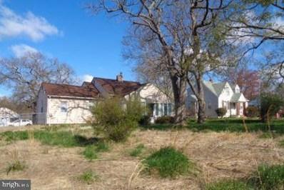 11009 Old Fort Road, Fort Washington, MD 20744 - #: MDPG603044