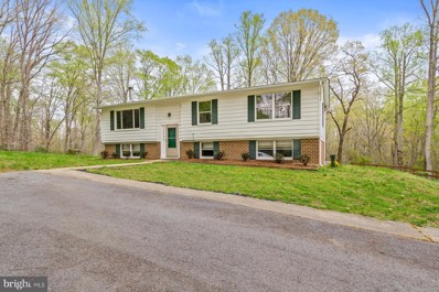 14100 Molly Berry Road, Brandywine, MD 20613 - #: MDPG603072