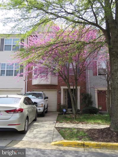 4608 Springmaid Lane, Oxon Hill, MD 20745 - #: MDPG603114