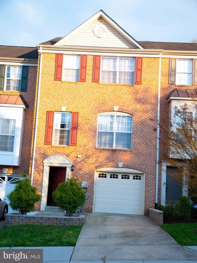 10507 Glen Manor Drive, Bowie, MD 20720 - #: MDPG603142