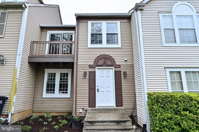 347 Hillside Terrace, Landover, MD 20785 - #: MDPG603180