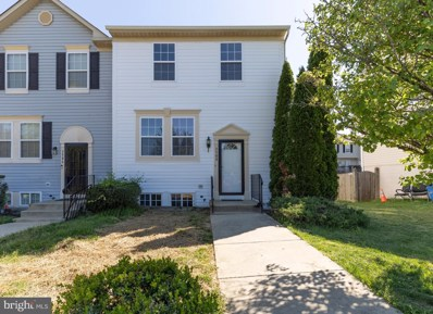 3508 Community Drive, District Heights, MD 20747 - #: MDPG603208