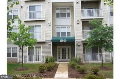 13800 Farnsworth Lane UNIT 5308, Upper Marlboro, MD 20772 - #: MDPG603210