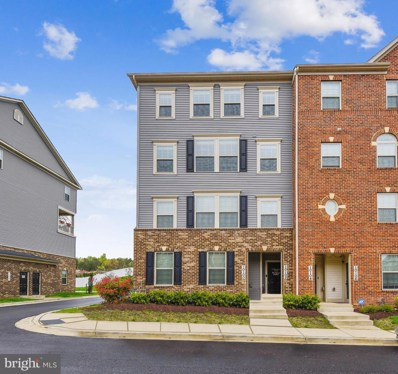 10102 Dorsey Lane UNIT 52, Lanham, MD 20706 - #: MDPG603214