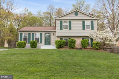 12810 Golden Oak Drive, Laurel, MD 20708 - #: MDPG603216