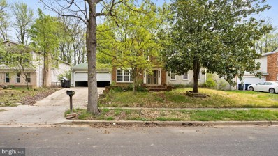 9106 Locksley Road, Fort Washington, MD 20744 - #: MDPG603224