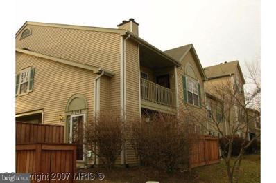 11209 Raging Brook Drive UNIT 234, Bowie, MD 20720 - #: MDPG603272