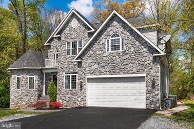 11010 Annapolis Road, Bowie, MD 20720 - #: MDPG603340