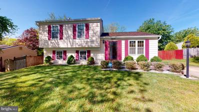 15023 Northcote Lane, Bowie, MD 20716 - #: MDPG603346