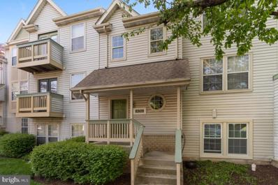14316 Bowsprit Lane UNIT 713\/ 31, Laurel, MD 20707 - #: MDPG603378