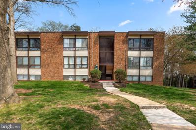 8411 Greenbelt Road UNIT 202, Greenbelt, MD 20770 - #: MDPG603392