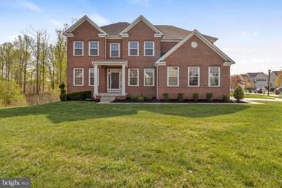 9705 Manor Oaks View, Upper Marlboro, MD 20772 - #: MDPG603446