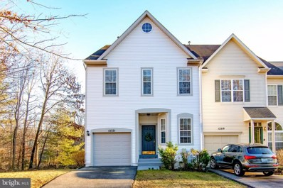 12321 Quilt Patch Lane, Bowie, MD 20720 - #: MDPG603506