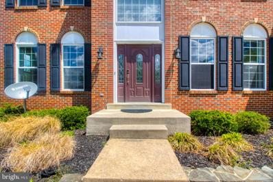 14916 Running Horse Place, Bowie, MD 20715 - #: MDPG603524
