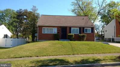 1412 Colony Road, Oxon Hill, MD 20745 - #: MDPG603544