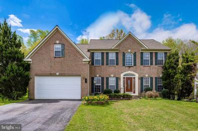 4211 Harbour Town Drive, Beltsville, MD 20705 - #: MDPG603586