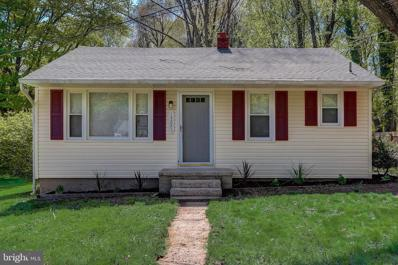 13221 Pine Road, Bowie, MD 20720 - #: MDPG603698