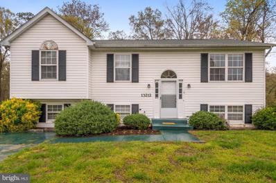 13212 9TH Street, Bowie, MD 20715 - #: MDPG603734