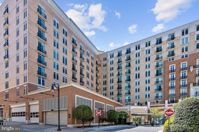 155 Potomac Passage UNIT 532, National Harbor, MD 20745 - #: MDPG603742