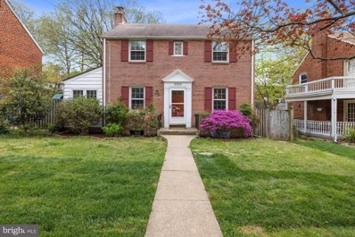 3009 Parkway, Cheverly, MD 20785 - #: MDPG603760