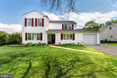 2913 Brierdale Lane, Bowie, MD 20715 - #: MDPG603764