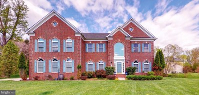 14312 Driftwood Road, Bowie, MD 20721 - #: MDPG603816