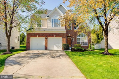 12330 Eugenes Prospect Drive, Bowie, MD 20720 - #: MDPG603868