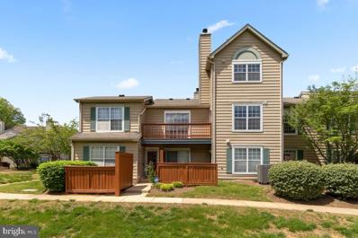 11267 Raging Brook Drive UNIT 260, Bowie, MD 20720 - #: MDPG603926
