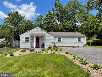12818 10TH Street, Bowie, MD 20720 - #: MDPG603930