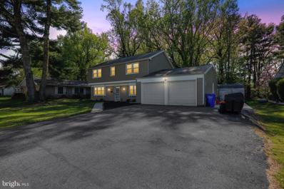2918 Tarragon Lane, Bowie, MD 20715 - #: MDPG603960