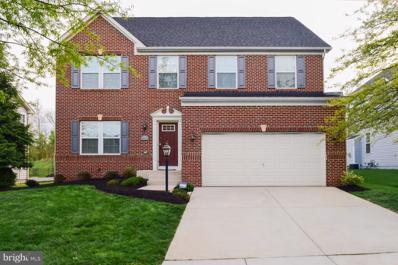 4604 Cimmaron Greenfields Drive, Bowie, MD 20720 - #: MDPG604012