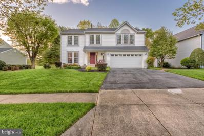 14502 Briercrest Road, Bowie, MD 20720 - #: MDPG604062