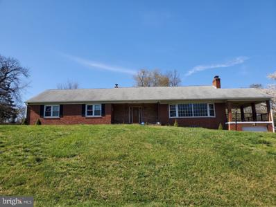 5016 Yorkville Road, Temple Hills, MD 20748 - #: MDPG604118