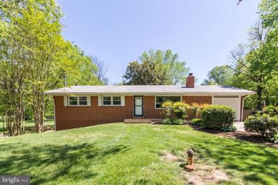 5811 Old Crain Highway, Bowie, MD 20715 - #: MDPG604248