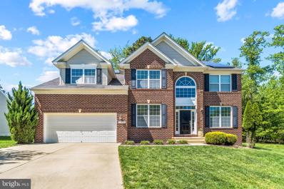 15901 Lavender Dream Lane, Brandywine, MD 20613 - #: MDPG604374