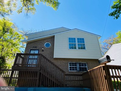 735 Larchmont Avenue, Capitol Heights, MD 20743 - #: MDPG604458