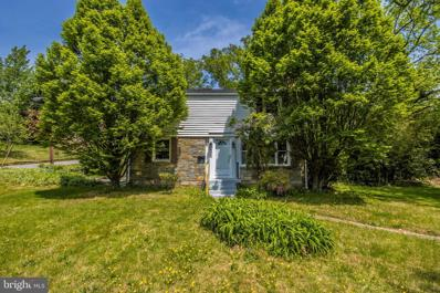 6000 Forest Road, Cheverly, MD 20785 - #: MDPG604476
