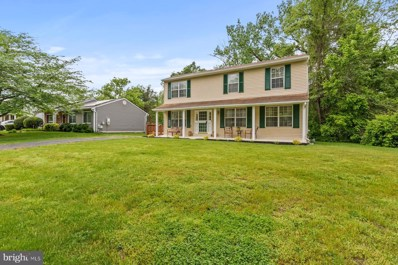 7419 Bentree Road, Fort Washington, MD 20744 - #: MDPG604560